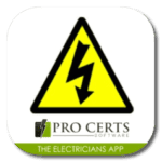 Electrical Tools App